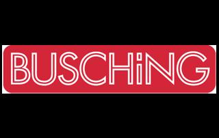 Busching Kfz Zubehör - Autoteile Post AG
