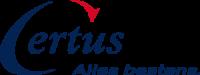 Handelsvertretung Certus Autoteile GmbH - PSA Teiledistributionsplattform und autorisierter Ford Ersatzteilgroßhandel