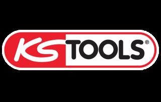 KS Tools Werkzeuge - Autoteile Post AG