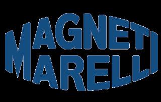 Unser starker Partner: Magneti Marelli