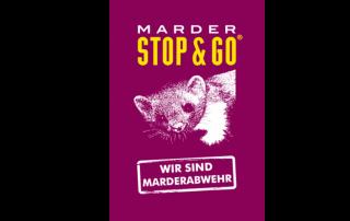Marder Stop & Go Norbert Schaub - Autoteile Post AG