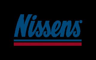 Unser starker Partner: Nissens