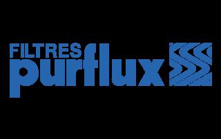 Unser starker Partner: Purflux