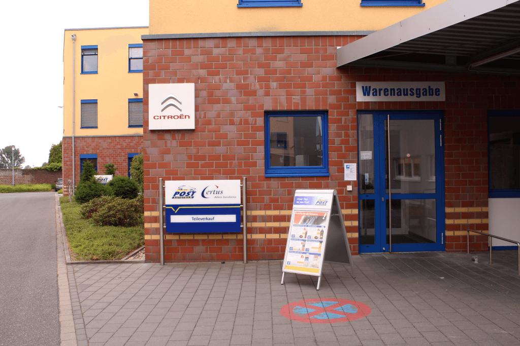 Autoteile-Post-Autoteileverkauf-Korschenbroich-9
