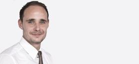 Dennis-Jakobs-Autoteile-Post-AG