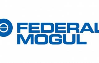 Federa-Mogul-Autoteile-Post-AG