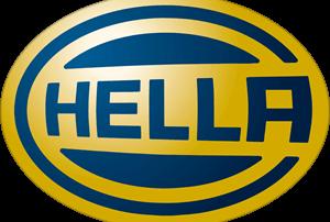 Hella-Autoteile-Post-AG
