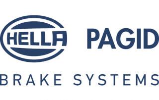 Hella-Pagid-Autoteile-Post-AG