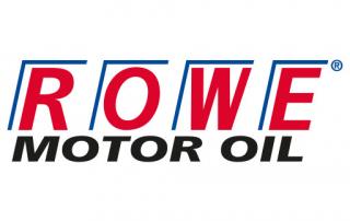 Rowe-Motoroel-Autoteile-Post-AG