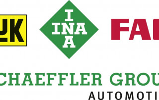 Schaeffler-Autoteile-Post-AG