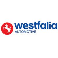 Westfalia-Autoteile-Post-AG