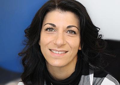 Laura Citzia